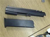 TACTICAL SOLUTIONS Accessories 22LR 1911 CONVERSION KIT